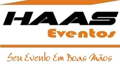 Haas Eventos